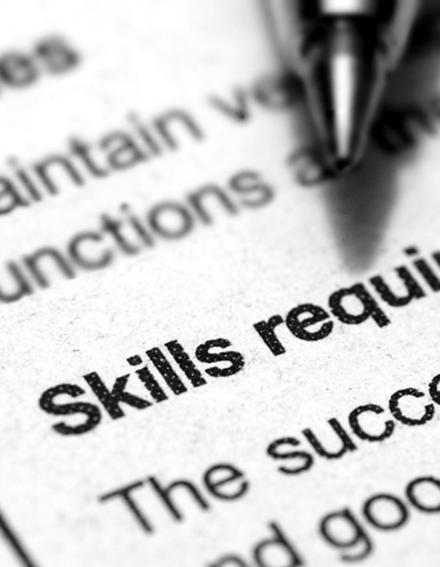 Skills Blog Image TALL